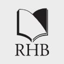 Reformation Heritage Books logo icon