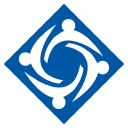 Heritage Community Credit Union logo icon