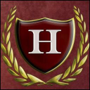 Heritage Costumes logo icon