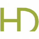 Heritage Digital logo icon