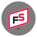Heritage Fs logo icon