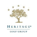 Heritage Golf Group