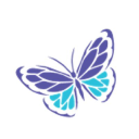 Heritage Healthcare logo icon