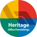 Heritage Office Furnishings Ltd logo icon