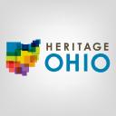 Heritage Ohio logo icon