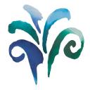 Heritage Sandy Springs logo icon