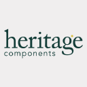 Heritage Upholstery Supplies logo icon
