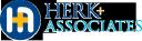 Herk And Associates logo icon
