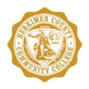 Herkimer College logo icon