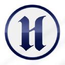 Fethullah Gülen Hocaefendi'nin  sohbetleri. Logo