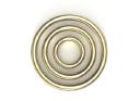 Gran Hermandad Blanca logo icon