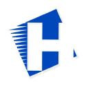 Herman Pro Av logo icon
