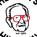 Herman's Hideaway logo icon