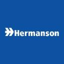 Hermanson logo icon