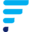 Hermes Fund Managers Limited logo icon
