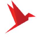 Hermes Iq logo icon