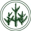 Hermes Co logo