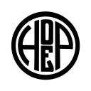 Hermione De Paula logo icon