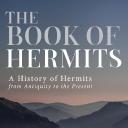 Hermitary logo icon