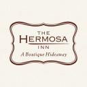 Hermosa Inn logo icon