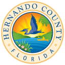 Hernando County logo icon