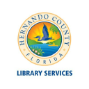 Hernando Co. Library