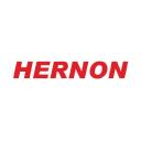 Hernon logo icon