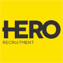 Hero Recruitment logo icon