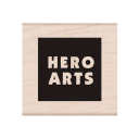 Hero Arts logo icon
