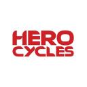 Hero Cycles logo icon