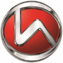 Hero Electric logo icon