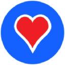 heroes.com logo