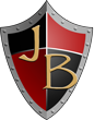 Jaskinia Behemota logo icon