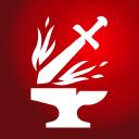 Hero Forge logo icon