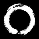 Heroic logo icon