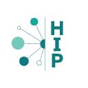Heroicimagination logo icon