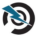 Heroic Search logo icon
