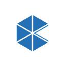Heron Auto logo icon