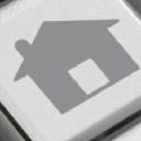 Hero Pm logo icon