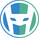 Hero Press logo icon