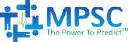 Mpsc logo icon