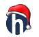 Herrenausstatter logo icon