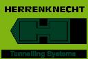 Herrenknecht Ag logo icon