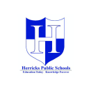 Herricks logo icon