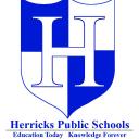 Houghton Mifflin Harcourt logo icon