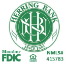 Herring Bank - Send cold emails to Herring Bank