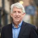 Mark Herring logo icon