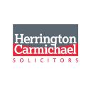 Herrington Carmichael Llp logo icon