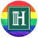 Herrman logo icon