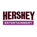 hersheyentertainment.com logo icon